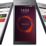 ubuntu-phone-three-highres