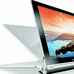 yoga-tablet-10-hd-plus