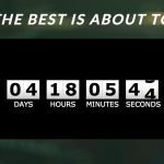 HTC One 2014 countdown live stream