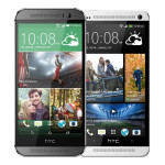 HTC-One-M8-vs-HTC-One