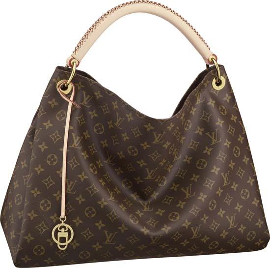 Louis-Vuitton-Artsy-MM-Handbag-1