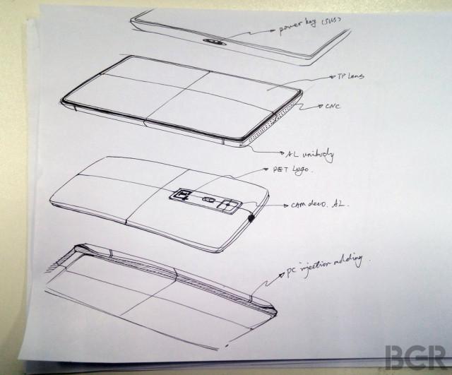 OnePlusOne-sketch