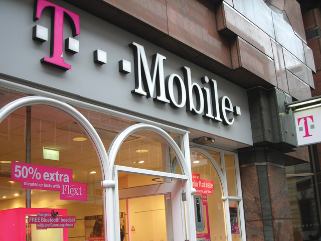 T-Mobile-logo-sign