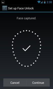 face_unlock_nexuss