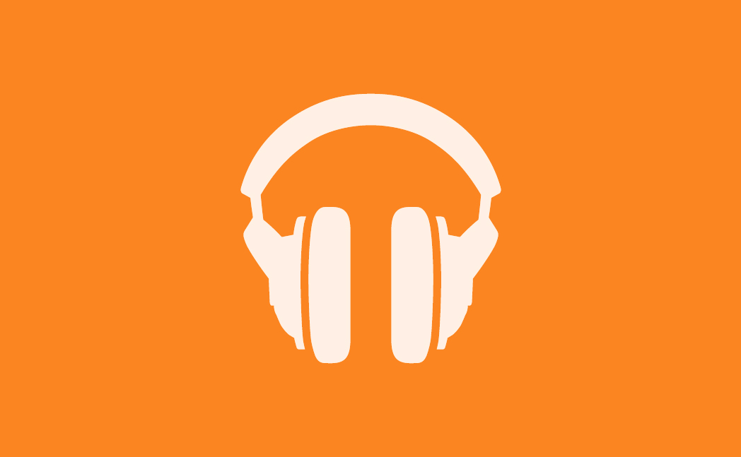 Google Play Music Brings Back 4 Device De Authorizations