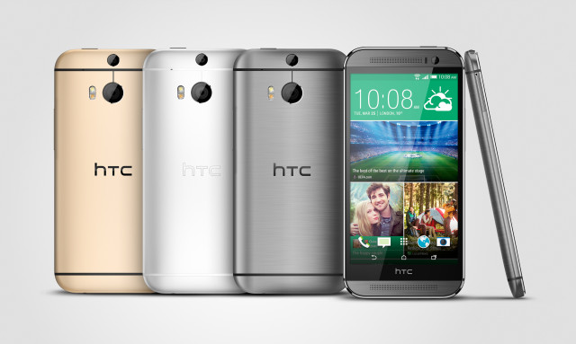 htc one m8 all colors