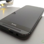 htc one m8 hands-on 11