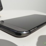 htc one m8 hands-on 15