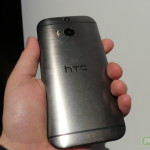 htc one m8 hands-on 19