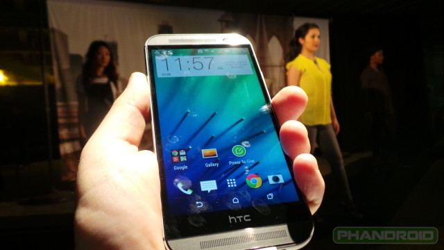 htc one m8 hands-on 4
