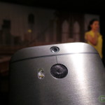 htc one m8 hands-on 6