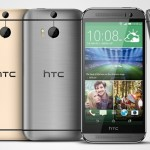 htc one m8 press pic