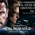 metal gear solid 5 ground zeroes android app 4