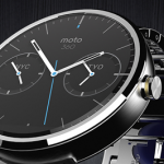 moto360featured