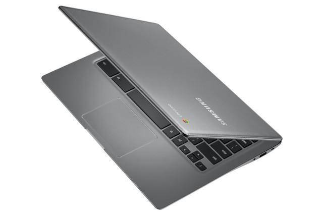 samsung chromebook 2 7