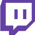twitch-logo-300x300