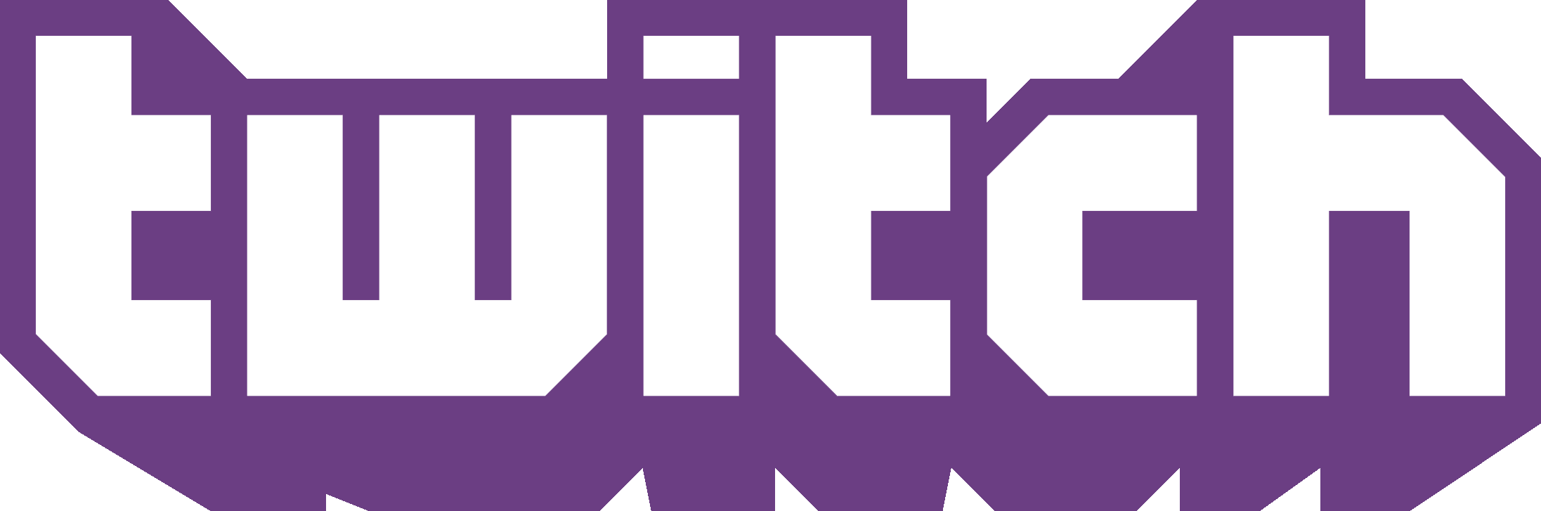 YouTube (Google?) reportedly wants to buy Twitch for $1 billion