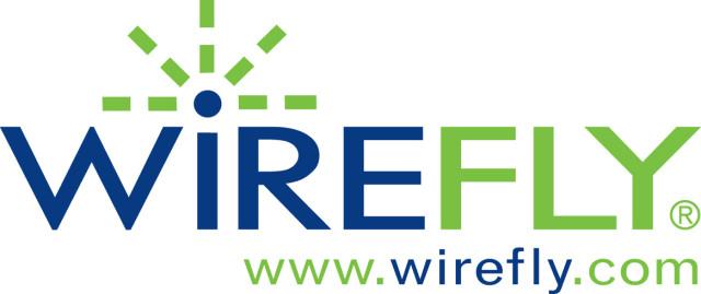 wirefly_url_cmyk