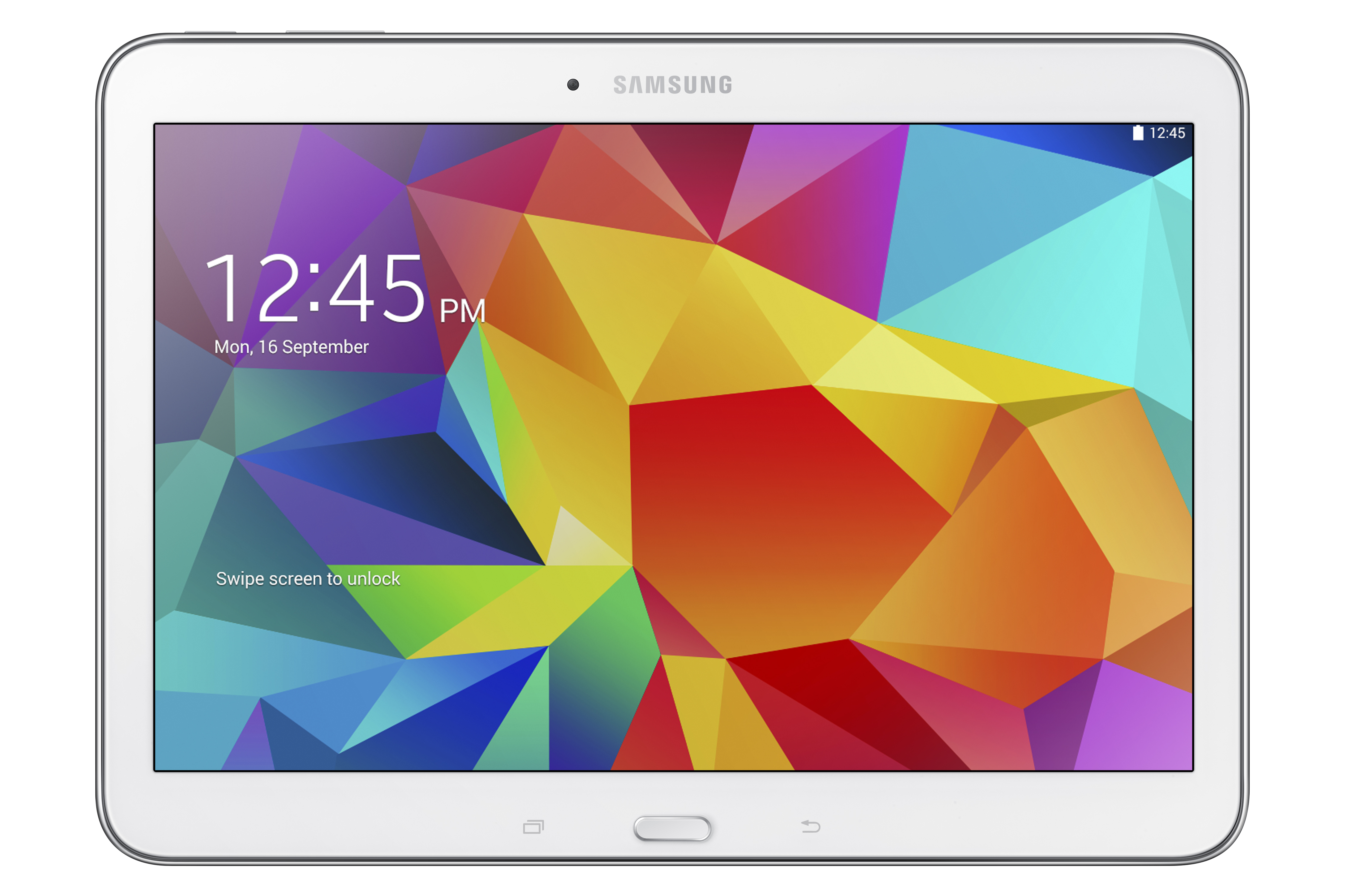 samsung galaxy tab 4 announced in 7 inch 8 inch and 10. Black Bedroom Furniture Sets. Home Design Ideas