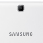 Galaxy Tab4 10.1 (SM-T530) White_2