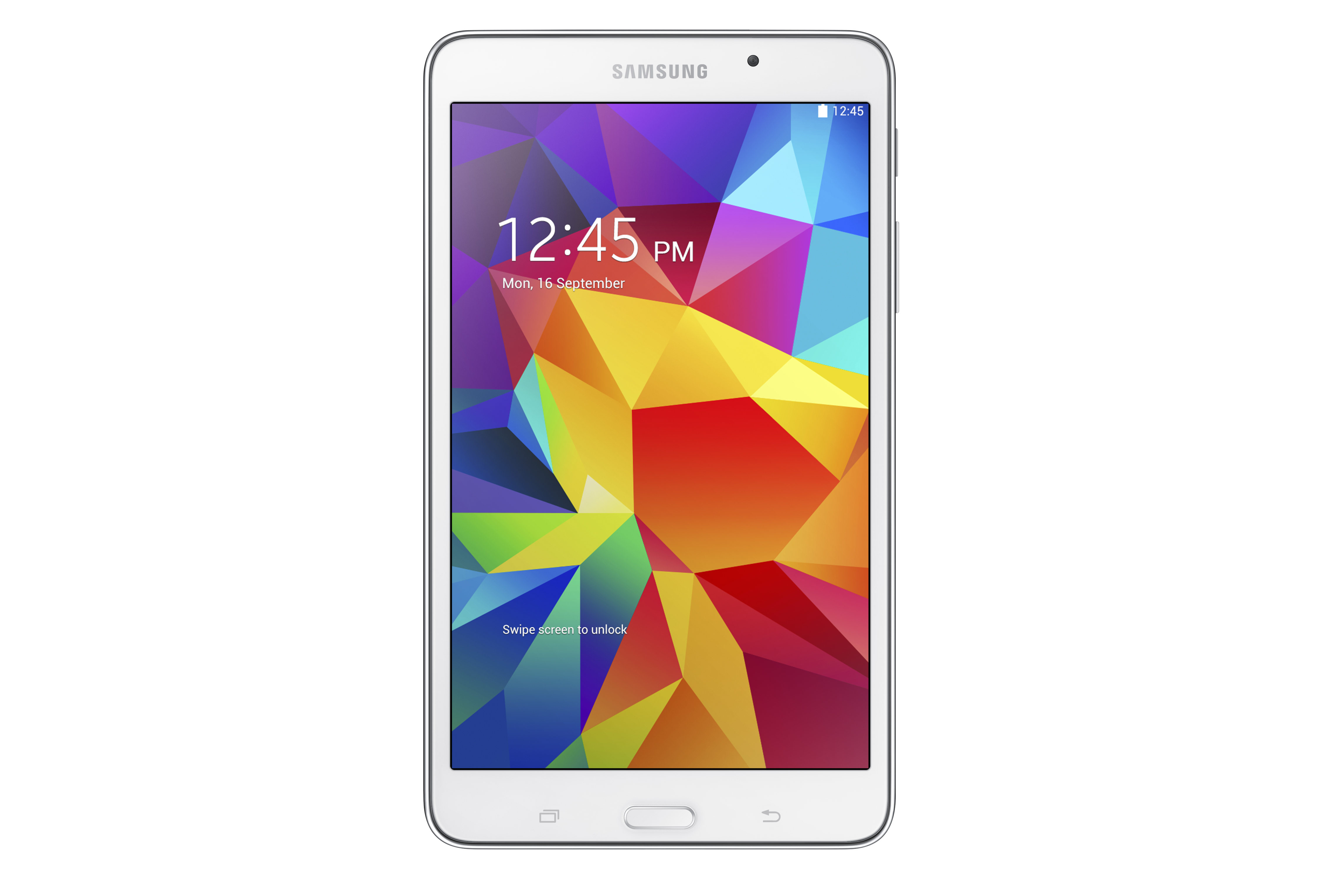Samsung galaxy tab 4 announced in 7 inch 8 inch and 10 for Samsung galaxy 4 tablet