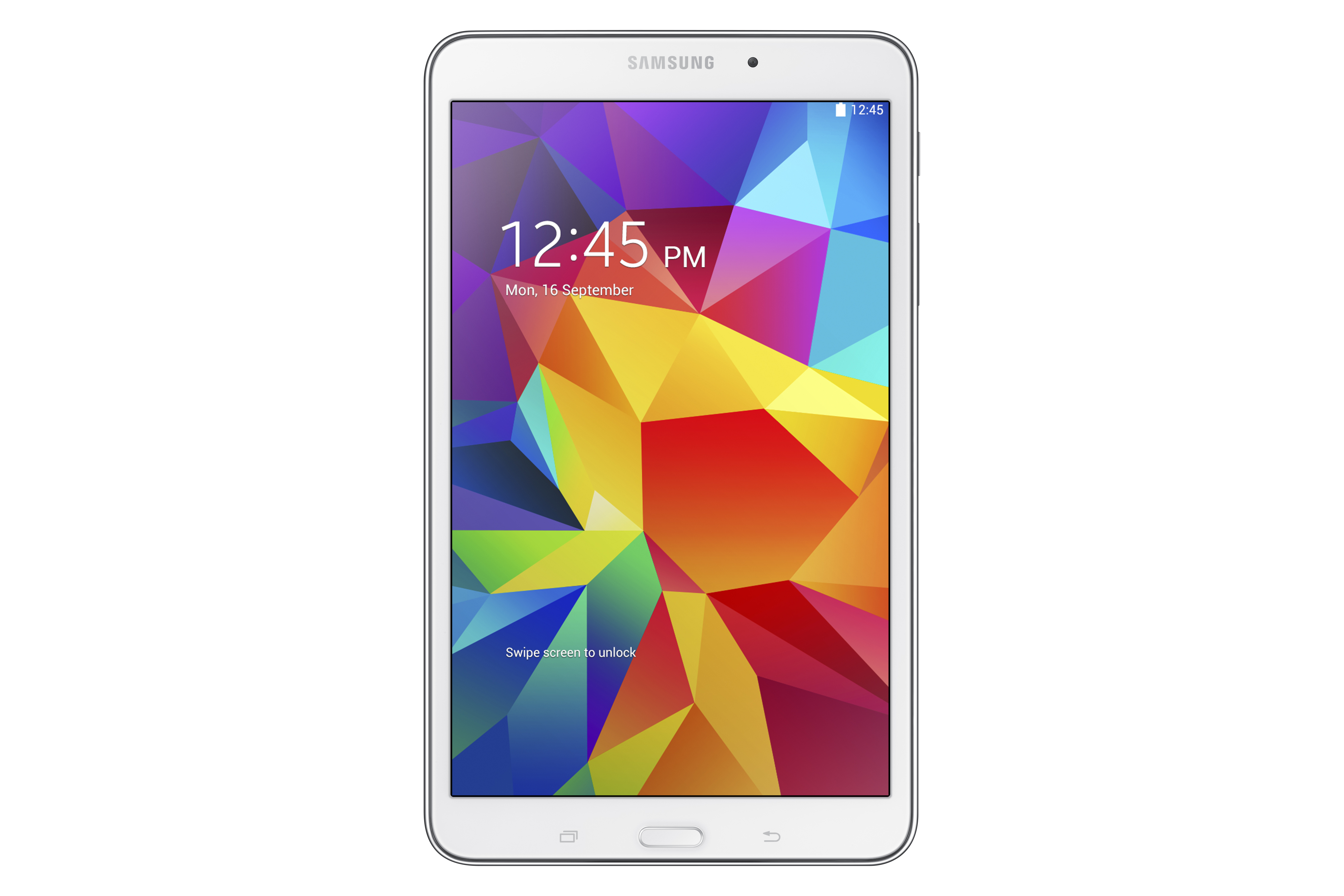 at t samsung galaxy tab 4 8 0 now available. Black Bedroom Furniture Sets. Home Design Ideas