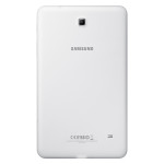 Galaxy Tab4 8.0 (SM-T330) White_2