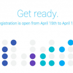 Google_IO_Registration_2014