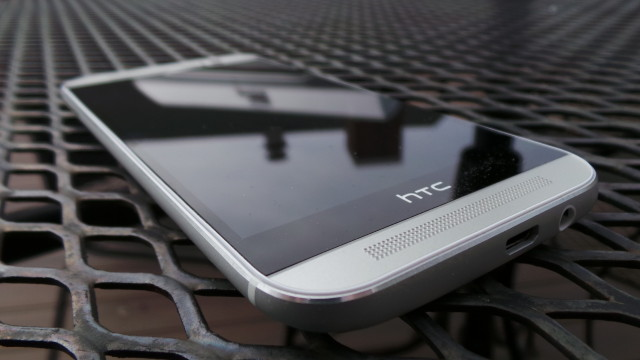 HTC-One-M8-Style