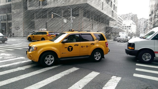 HTC-One-M8-Taxi-Sample