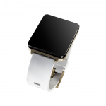 LG G Watch Gold 2