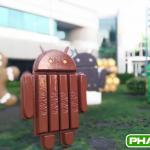 M8-Blurred-KitKat
