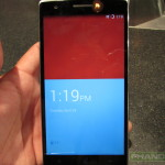 OnePlus One hands-on wm_22