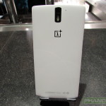 OnePlus One hands-on wm_33