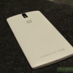 OnePlus One hands-on wm_35