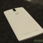 OnePlus One hands-on wm_37