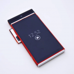 Project Ara Verge Video