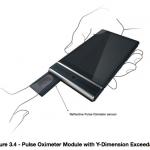 Project Ara pulse module