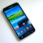 Samsung Galaxy S5 DSC05766