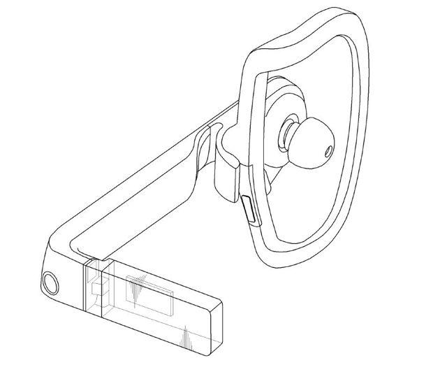Samsung-Gear-Glass-1