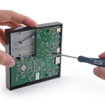 amazon fire tv teardown