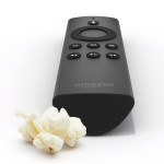 amazonfiretv-fireremote