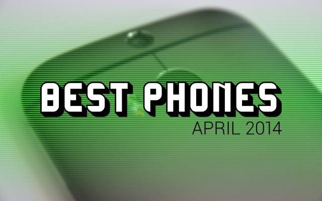 best-phones