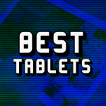 best-tablets-april-2014