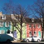 colored-houses