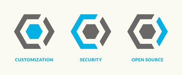 cyanogenmod logo 2