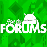fromtheforums
