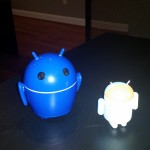 galaxy-s5-android-robots-flash