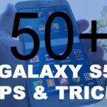 galaxy-s5-tips-tricks