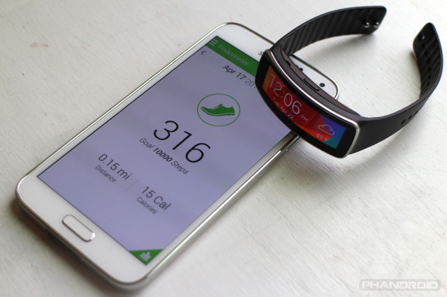 gear-fit-s-health